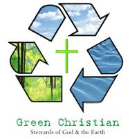 Christian Recycling